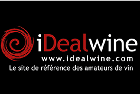 Wine-tasting with Idealwine at GrandTasting 2013