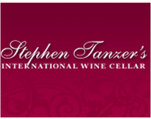 Josh Raynolds Stephen Tanzer International Wine Cellar