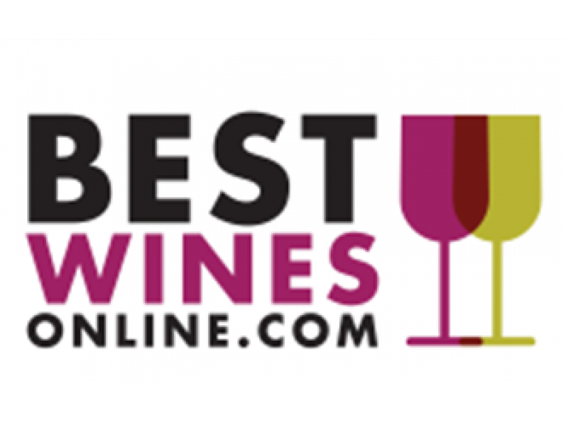Best Wines Online