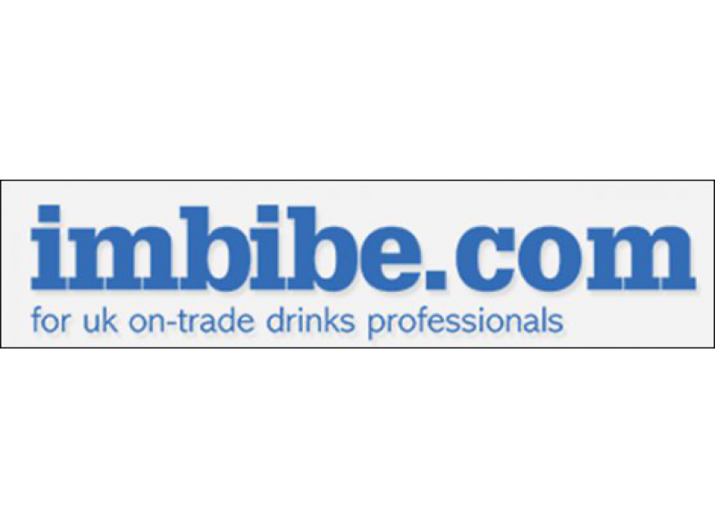 Imbibe UK : Sommelongue and Cailloux tasting in London