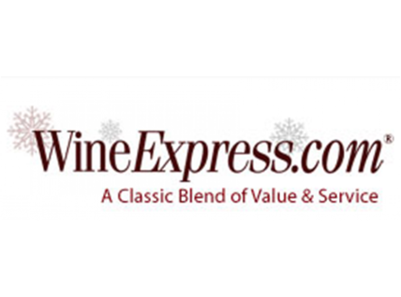 Wine Express.com : a nice video on Châteauneuf du Pape André Brunel 2010